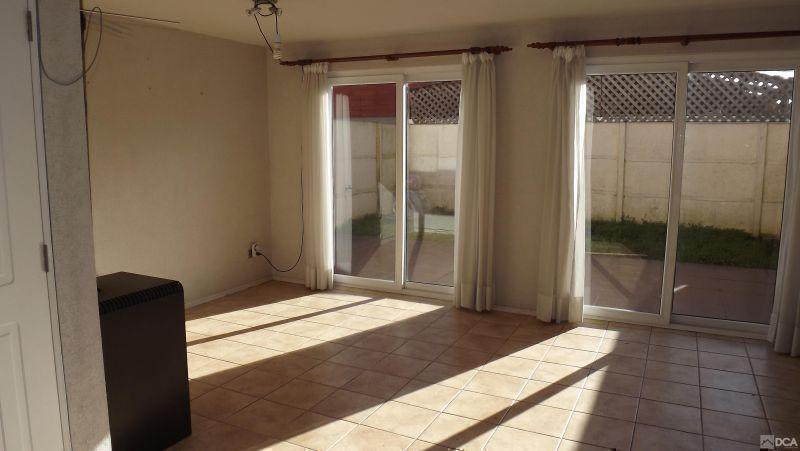 Amplia casa. Condominio Costa San Pedro.
